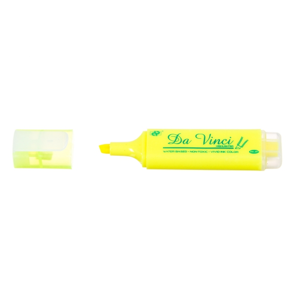Evidentiator Da Vinci 36 buc/display DP Collection