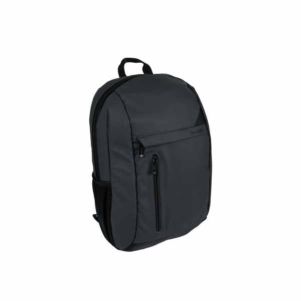 Rucsac laptop si ipad impermeabil DP Collection - Galaxy, 15,6