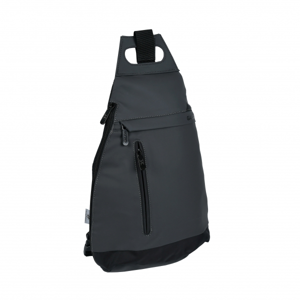 """Rucsac notebook si ipad impermeabil DP Collection - Galaxy, 10"""""""