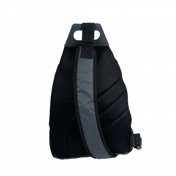"""Rucsac notebook si ipad impermeabil DP Collection - Galaxy, 10"""" 1"""